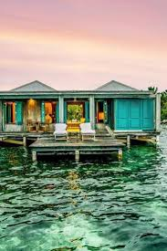 best 25 bungalow hotel ideas on pinterest overwater bungalows