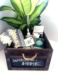 best home gifts good housewarming gifts new home of the best that you can make to