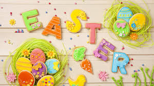 happy easter decorations easter day wallpapers happy easter 2017
