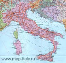 Maps Italy by Index Of Country Europe Italy Maps