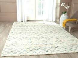Outdoor Rugs Target Indoor Outdoor Rugs Target Beautiful Non Toxic Area Rug Less Rugs
