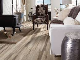 home and decor flooring 131 best rite rug flooring styles images on flooring