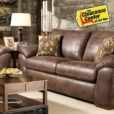 american leather sleeper sofa craigslist american leather sleeper sofa craigslist great art van sofa sleepers
