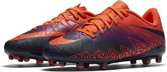 buy football boots uk nike boys shoes sports outdoor shoes football boots uk buy