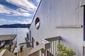 Henderson Auctions Katrina Cottages by 2027 Paradise Drive Tiburon Ca 94920 Mls 21722411 Pacific