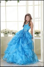 176 best birthday party for girls ball gown images on pinterest