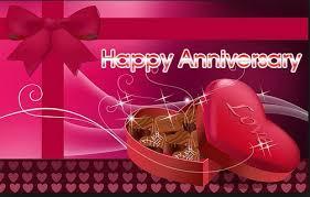 Happy Wedding U0026 Marriage Anniversary Wedding Anniversary Images And Greetings