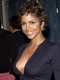 layered flip haircut celebrities with short haircuts 2013 2014 short hairstyles