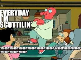 Dr Zoidberg Meme - go on without me faster zoidberg google search futurama