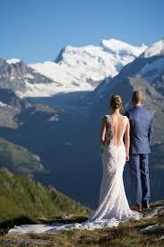 Wedding Dress On Sale Galia Lahav Aurora Size 8 Wedding Dress Galia Lahav Backless