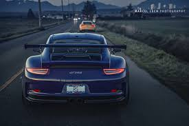 Chp Code 1141 by The Official Car Photo Of The Day For Pics You Have Not Taken