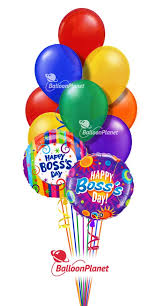 next day balloon delivery s day balloon bouquet 12 balloons balloon delivery by