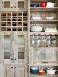 Recycled Interior Doors Kitchen Cabinets With Recycled Doors Is It Worth Saving