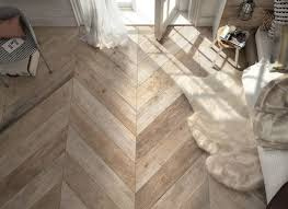 top rustic wood floor tile and restoration faux wood tile