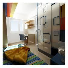 small kids room interior design ideas