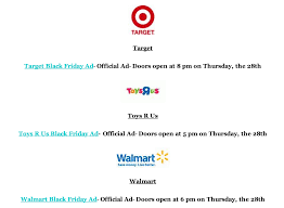 which stores open thanksgiving black friday this site lists when the stores open on thanksgiving