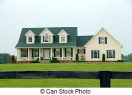 two farmhouse farmhouse stock photo images 19 252 farmhouse royalty free
