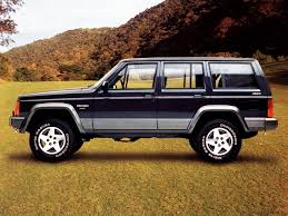 images for u003e jeep cherokee xj