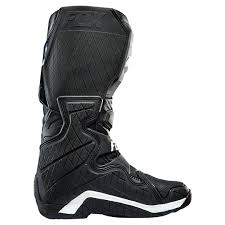 fox boots motocross fox comp 8 boots motocross black fox jerseys and pants low price
