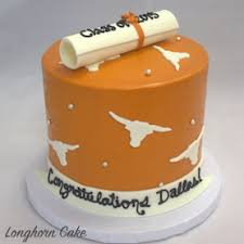 cakes my sweet austin bakery