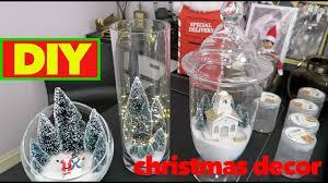 christmas decoration ideas christmas decorations diy