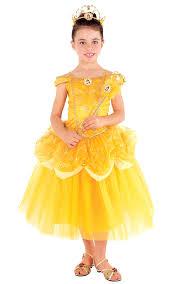 princess belle costume for teens costume model ideas