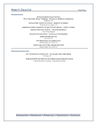 Store Executive Resume Sample by Store Executive Resume Sample Free Resume Example And Writing