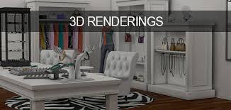 home sls design custom build expo pop up and presentationsls
