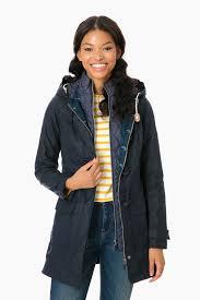 barbourwomen s ashbridge wax jacket tuckernuck