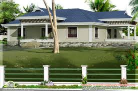 beautiful houses in sri lanka sri lanka house plan design engineering