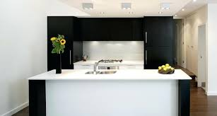 yellow and white kitchen ideas black white kitchen ideas kzio co