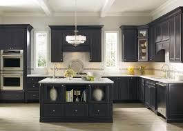 add glass to kitchen cabinet doors 100 add glass to kitchen cabinet doors kitchen cabinet