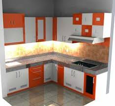Kitchen Sets Desain Kitchen Set Minimalis Design Dapur Pinterest Kitchen
