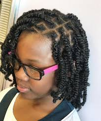 black hair styles in detroit michigan 41 best twist extensions images on pinterest twist extensions