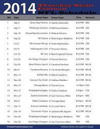 best 25 chicago bears football schedule ideas on
