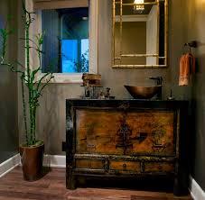 floor plants home decor best plants that suit your bathroom fresh decor ideas
