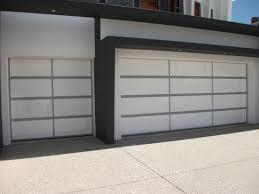 rs garage doors garage door repairs gold coast choice image french door u0026 front
