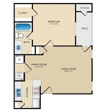 2 bedroom apartments in plano tx top 30 1 bedroom apartments plano tx 1 bedroom apartments plano