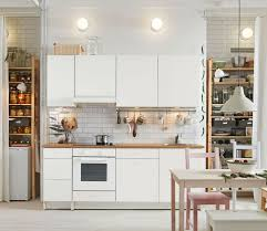 ikea cuisines 10 best installation cuisine images on cooking food