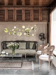 elle home decor 32 best homes in india elle decor images on pinterest elle decor