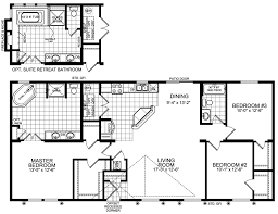 House Designs And Floor Plans 5 Bedrooms 48 5 Bedroom 3 Bath Modular Home Plans Five Bedrooms Airm Bg Org