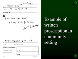 administration of medications ppt video online download