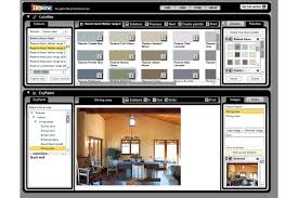 Home Design Software Upload Photo by Top 10 Tools To Help You Choose House Paint Colors