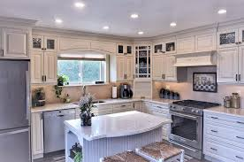 luxor kitchen cabinets luxor cabinetry my style pinterest cabinet design and kitchens
