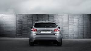 peugeot car models list peugeot new 308