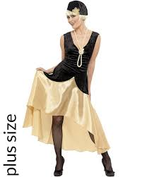 gatsby halloween costumes 1920s costumes and accessories great gatsby flapper and gangster