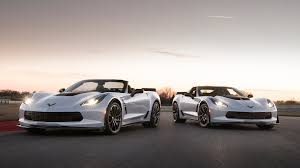 corvettes and more chevrolet chevrolet corvette z06 convertible review awesome