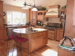 Seating Kitchen Islands Adding An Island To A Small Kitchen Attractive Kitchen Islands