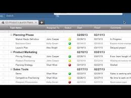 Estate Lead Tracking Spreadsheet by Client Contact List Template Smartsheet
