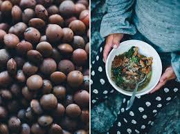 Green Kitchen Storeis - 33 best green kitchen stories images on pinterest green kitchen